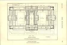 1927 Chapel Of The Passionate Novitiate Enniskillen University College Dublin