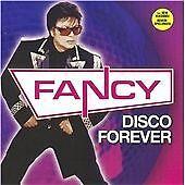 ZYX Disco Pop Music CDs