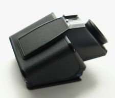 Hasselblad PM5 Prism View Finder