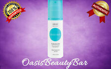 Obagi HydraFactor Broad Spectrum SPF 30 2.5 oz / 75 g. Brand New! Fresh!