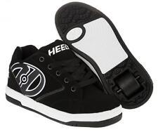 New Boys Girls Wheels Heelys Skates Heelys Propel heelys Black heelys boys UK