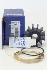 Volvo Penta Impellersatz 21951346 für D2-55, D2-75, MD22, 7.4, 8.2, 500, 501,
