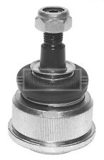 Borg & Beck Ball Joint  BBJ5434 - BRAND NEW - GENUINE - 5 YEAR WARRANTY