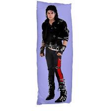 MICHAEL JACKSON Body Pillow case Dakimakura 84056654