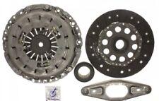 Upgrade BMW N54 N55 Engine E60 E82 E88 E90  F30 135i 335i 535i Sachs Clutch Kit