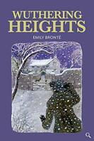 Wuthering Heights (Baker Street Readers) by Emily Bronte, NEW Book, FREE & FAST