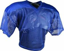 Sports Unlimited Adult Football Practice Jerseys, New