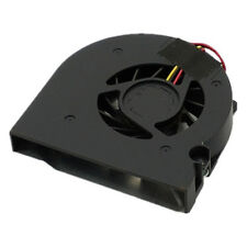 NEW HP Compaq CPU Cooling Fan For 8510W 8510P Laptops 452199-001