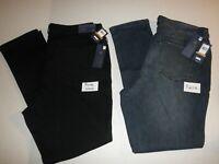 NWT $54 Womens Bandolino MANDIE SLIM Fit  PLUS Jeans 14W, 16W,18W ,20W, 22W,24W