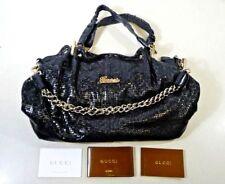 a6f2685a8a1 Gucci Gucci Python Medium Bags   Handbags for Women for sale