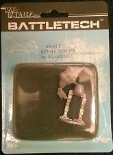 Ral Partha Battletech 20-813 MCY-99 Mercury (Mint, Sealed)