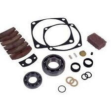 "Ingersoll Rand 261-TK2 - 3/4"" Impact Wrench Tune-Up Kit"