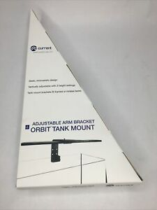 Current Orbit Tank Mount