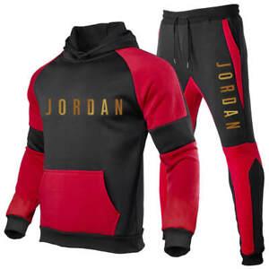 Pantalones de Hombre,Dragon868 Plus Talla Hombres Verano ba/ñador Casual Deportes Playa Pantalones r/ápido Dry
