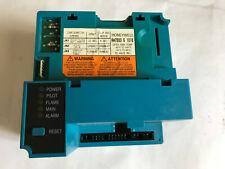 HONEYWELL BURNER CONTROL RM7800 G 1018,HONEYWELL RM7800G1018,AP,AJ,SJ,SF,SE