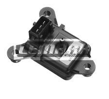 FIAT MAP Sensor Manifold Pressure Lemark 46531222 500309838 60814507 60811067