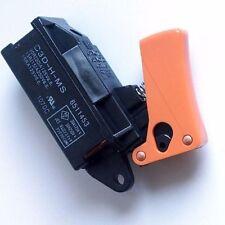 NEW Makita 651145-3 Switch for Makita Rotary/Demo Hammers/Part no. 6511453