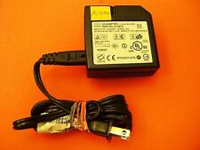 Original Lexmark X1290  Printer AC Adapter Power Supply  *  21T0615 * LMK-3005