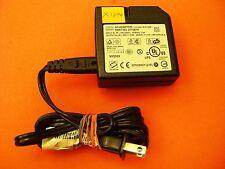 Original Lexmark X1290  Printer AC Adapter Power Supply  *  21T0615 * LMK-3005