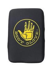 New Body Glove Men and Women RFID Blocking Water Resistant Neoprene Wallet
