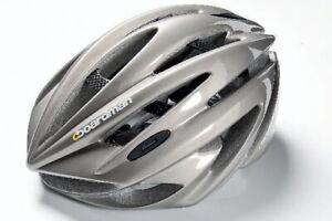 Boardman Road Cycling Helmet