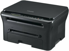 Samsung SCX-4300 All-In-One Laser Printer