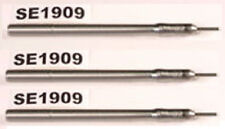 SE1909 LEE Decapping Pins * 22 Hornet / 221 Remington Fireball * Pack of 3 New!