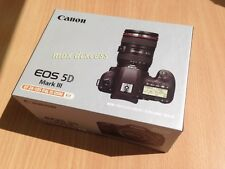 RARE Canon EOS 5D Mark III 3 24-105 8GB USB Flash Memory Stick Figure Model 5D3