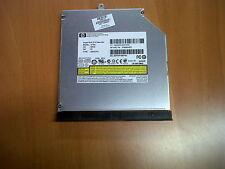 HP G56 - 105 SA  DVD RW  OPTICAL DRIVE     XM663EA