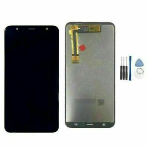 Replacement LCD Display Touch Screen For Samsung Galaxy SM-J410F J4 Core J4 Plus