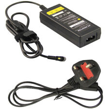 Adapter For Asus Eee PC X101CH 1005PG 1011PX 1018P X101 40W Charger Power Supply