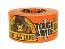 Gorilla Glue - Gorilla Tape Tough & Wide 73mm x 27m - 3044301
