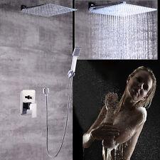 markenlose dusch-brausepaneele günstig kaufen | ebay - Regendusche Gunstig