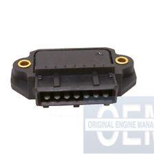 Original Eng Mgmt 7002 Ignitor