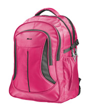 3487df4c58fe Pink Padded Laptop Cases & Bags for sale | eBay