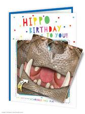 Brainbox Candy carte d'anniversaire & Façade TAPIS DRÔLE Nouveauté coquin