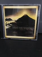Hymn of the Master by Black Sun Ensemble (CD, Mar-2002, Camera Obscura Records)