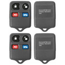 LN85R 10//88-08//94 4 2.4L 2L 8V Diesel TRIDON RADIATOR CAP FOR Toyota Hilux