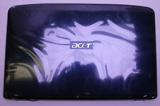 ACER ASPIRE 5740G LAPTOP SCREEN REAR LID BACK COVER WIS604FN010011 A493