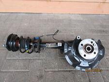 MINI COOPER R57 federbeim Ammortizzatore + CUSCINETTO RUOTA DX bj2013 COME NUOVO