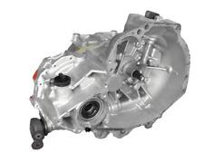 Getriebe NISSAN ALMERA N16 1.5 16V BENZIN 4M506 4 M 506 VB 4M506VB ......,*
