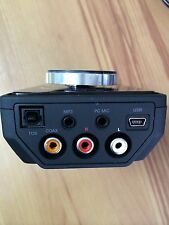 Black Astro A40 Gaming MixAmp Pro  for Xbox PS3 ,PS4(without cables and headset)