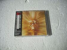 RAMSEY LEWIS / SUN GODDESS - JAPAN CD out of print