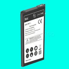 Internal Replacement Grade A+ 3520mAh Battery for Samsung Galaxy J7 Star J737T1