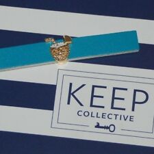 Keep Collective Gold Coconut Drink Key - Put the Lime in the Coconut...RELAX !