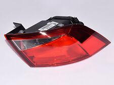 Original SEAT Leon ST Schlußleuchte Rücklicht aussen links