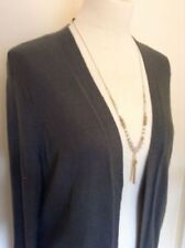 Gap V-Neck Long Jumpers & Cardigans for Women