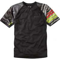 Madison Zenith Men's Short Sleeve Jersey