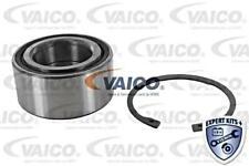 Wheel Bearing Kit Fits HONDA Accord Civic Fr-V Hatchback Saloon 44300-SDA-A51