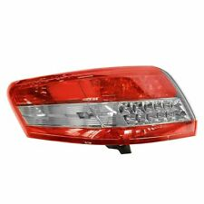Toyota Camry 10-11 Left Driver Side Rear New Taillight Taillamp TO2804106